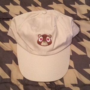 Other - Kanye west dad cap